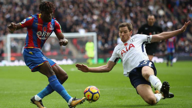 Crystal Palace vs Tottenham Preview: Classic Encounter, Key Battles, Team News, Prediction & More