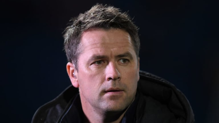 Michael Owen Makes Bold Prediction Ahead of Newcastle's PL Clash With Wolves on Sunday