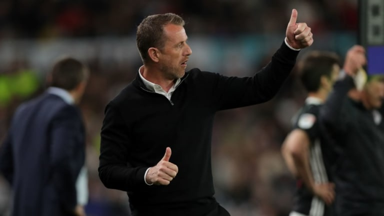 Stoke City Close in on Triple Signing to Boost Gary Rowett's Side Ahead of Championship Opener