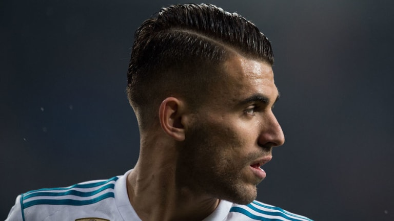Arsenal & Liverpool Handed Boost in Race for Real Madrid Star After Speaking With Club Officials