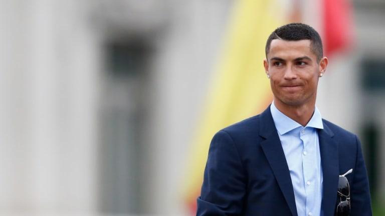 Los 5 motivos por los que Cristiano Ronaldo quiere irse del Real Madrid