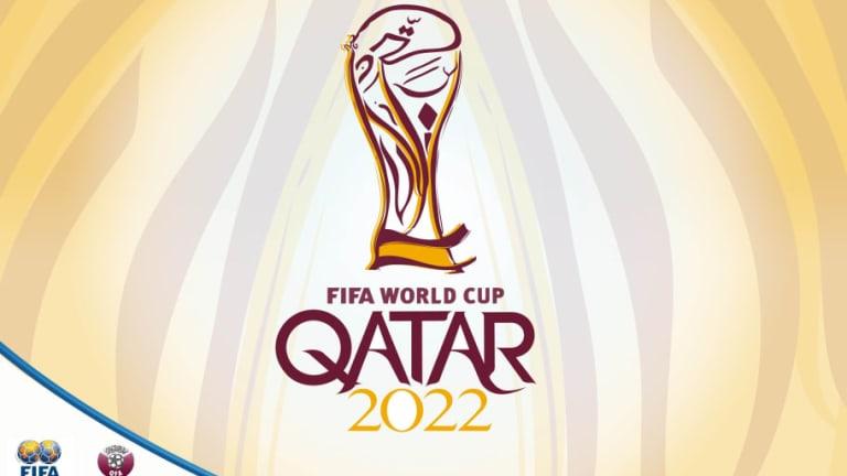 OFICIAL | La FIFA confirma las fechas para el Mundial de Qatar 2022