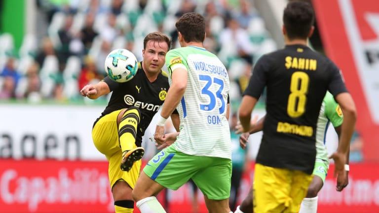 Borussia Dortmund vs Wolfsburg Match Preview: Classic Encounter, Form, Team News & More