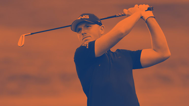 Who Will Be Golf's Breakout Star of 2019?