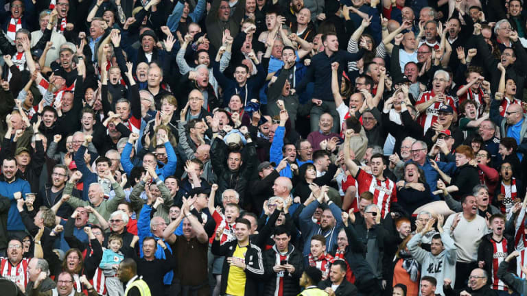 Championship Side Brentford See the Funny Side of Fan's Kit Criticism With Hilarious Letter Response