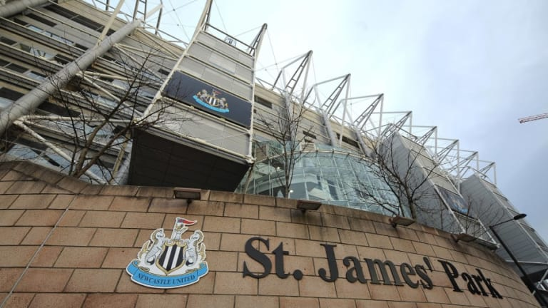 Former Newcastle Youth Coach George Ormond Jailed for Sexual Abuse Across 3 Decades