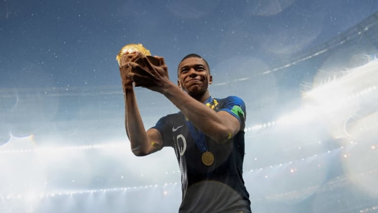 The Miracle Tournament: Why No Amount of FIFA Meddling Will Ever Kill the World Cup