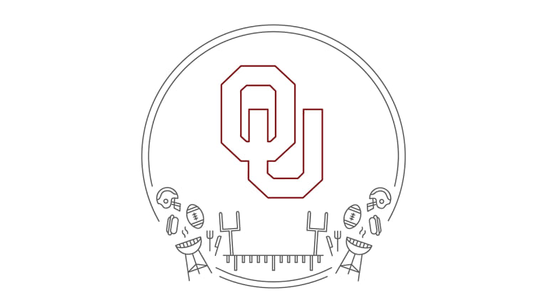 Oklahoma Tailgating Guide