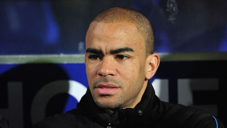 Former Premier League Star Kieron Dyer Tells Harrowing Story of Sexual Abuse From His Childhood