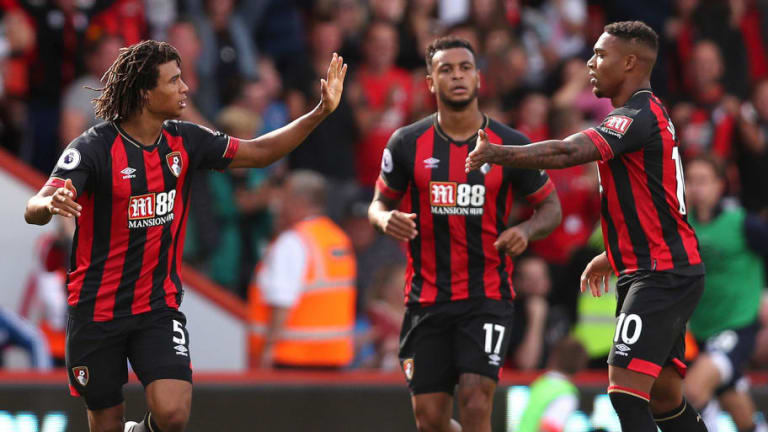 Burnley vs Bournemouth Preview: Recent Form, Team News, Predictions & More