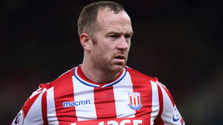 Charlie Adam Is Right to Call Out Shaqiri - Stoke Fans Shouldn't Accept Talent Over Character