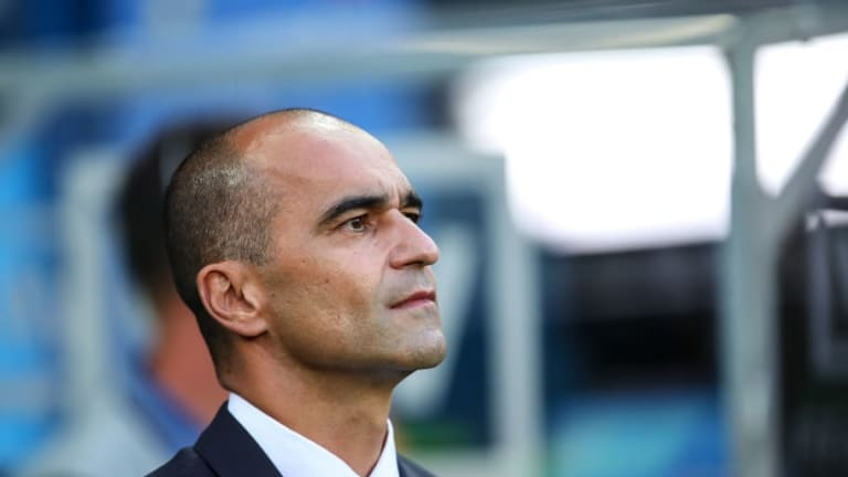 Spain Consider Shock Managerial Candidate as Long-Term Replacement for Sacked Julen Lopetegui