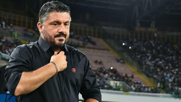 Milan Boss Hits Out at 'Defective' Tiemoue Bakayoko After Humbling Napoli Defeat