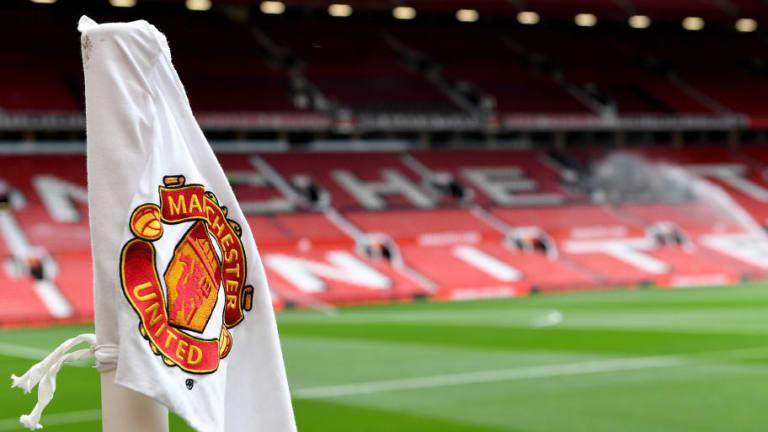 Man Utd Set to Beat Juventus & PSG to Teenage French Forward Noam Emeran in January