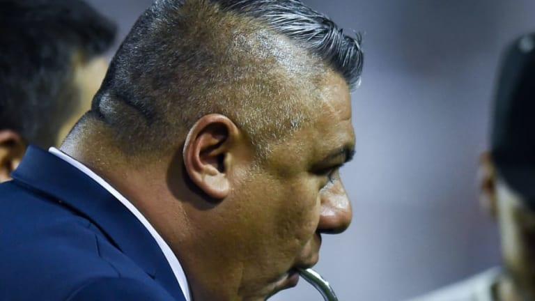 TREMENDO | La arquera de la Selección Argentina femenina explotó contra los hombres por desigualdad