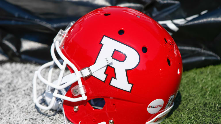 Report: Eight Rutgers Football Players Facing Charges for Credit Card Fraud