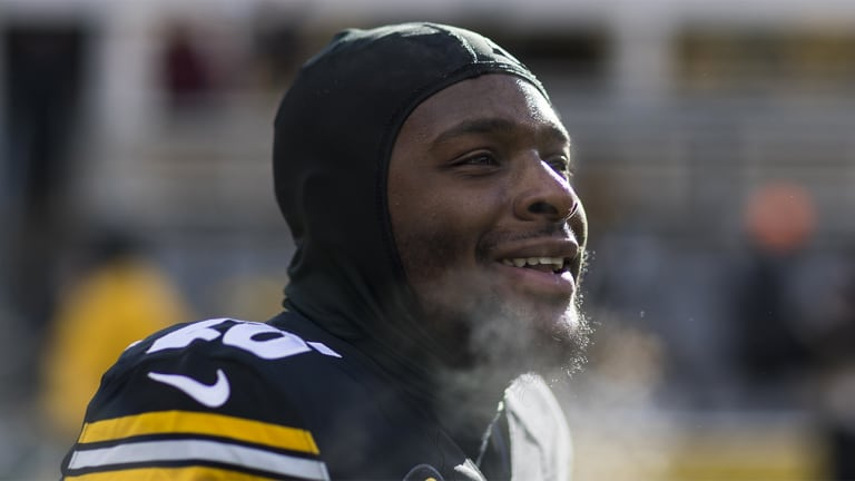When Will Le'Veon Bell Return?