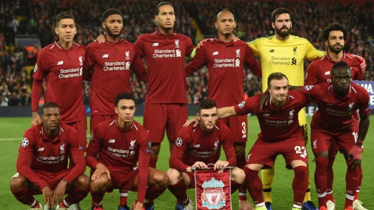 Former Reds Defender Stephen Warnock Admits Concerns Over Mohamed Salah Form Despite Improvements