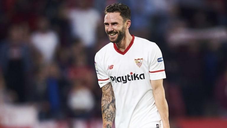 ¡LO DEJARON IR! | Miguel Layún tendrá que buscar nuevo equipo tras el Mundial
