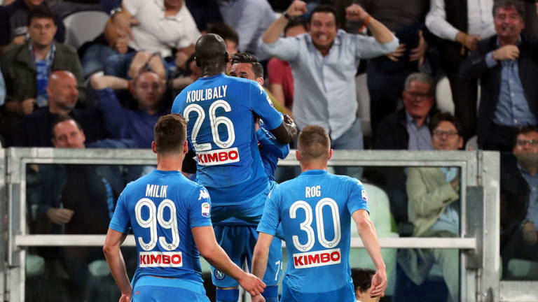 Fiorentina vs Napoli Preview: Current Form, Previous Encounter, Key Battle, Team News and Prediction