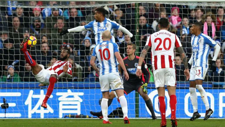 Stoke City vs Huddersfield Match Preview: Previous Meeting, Key Battle, Team News & More