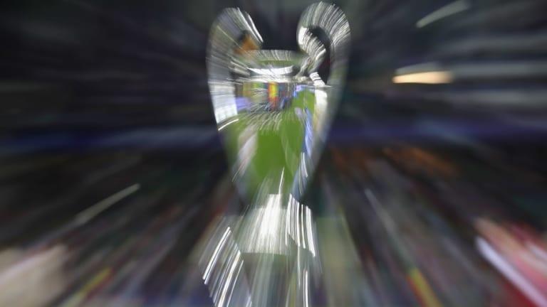 Acusan al Real Madrid de ser la verdadera amenaza contra la UEFA por la Superliga