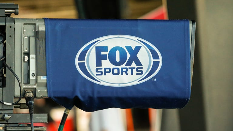 FOX Paying Big Money For Rights to Thursday Night Football Package