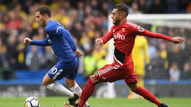 Watford vs Chelsea Match Preview: Classic Encounter, Key Battle, Team News & More