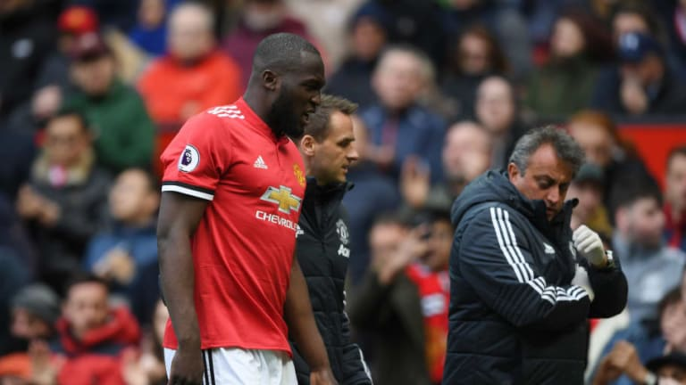Manchester United Receive Huge Boost as Star Man Is Reportedly Fit for FA Cup Final Against Chelsea