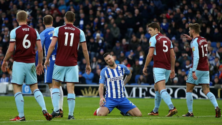 Burnley vs Brighton Preview: Classic Encounter, Key Battles, Team News & More
