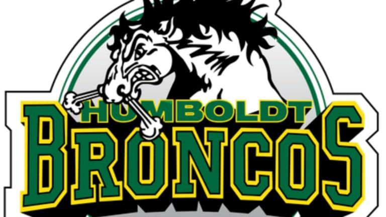 Humboldt Broncos Will Play in 2018-19 SJHL Season