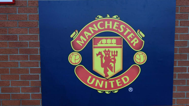 Manchester United Set to Announce the Signing of Former Newcastle Youngster on Free Transfer
