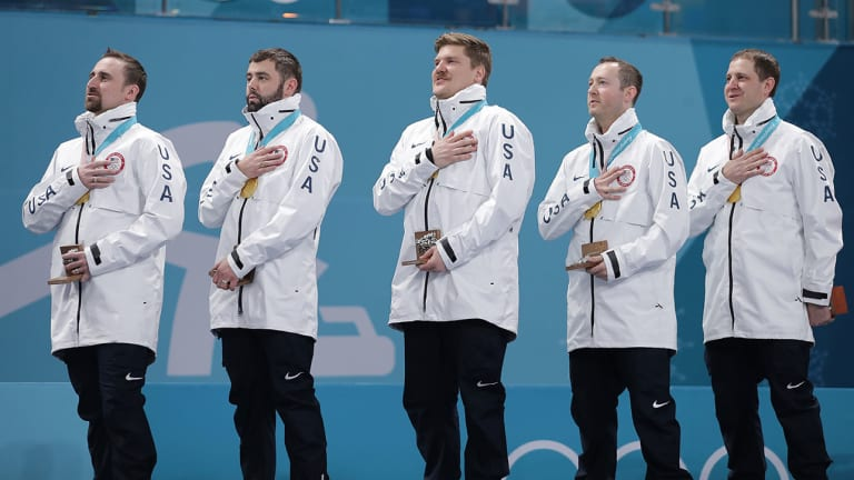 PyeongChang Olympics Medal Count: Nobody is Catching Norway