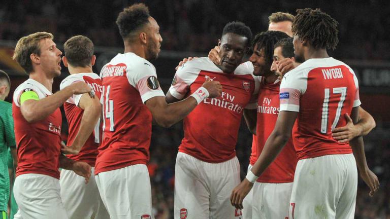 Arsenal Star Prepared to Wait for Regular First Team Opportunity Despite Recent Good Form