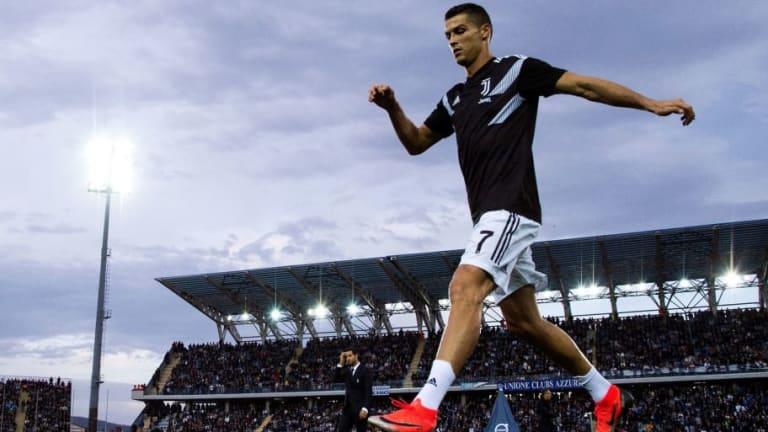 REVELADO | La opinión de Guardiola sobre lo que perdió el Real Madrid con la marcha de Cristiano