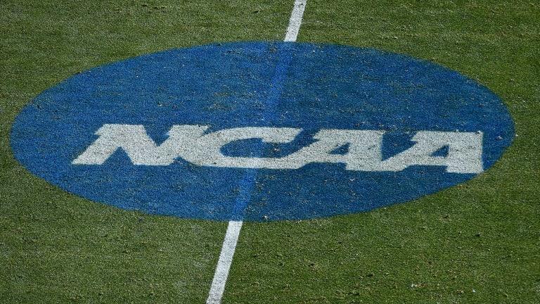 NCAA Settles CTE Lawsuit With Family of Former Texas Player Greg Ploetz