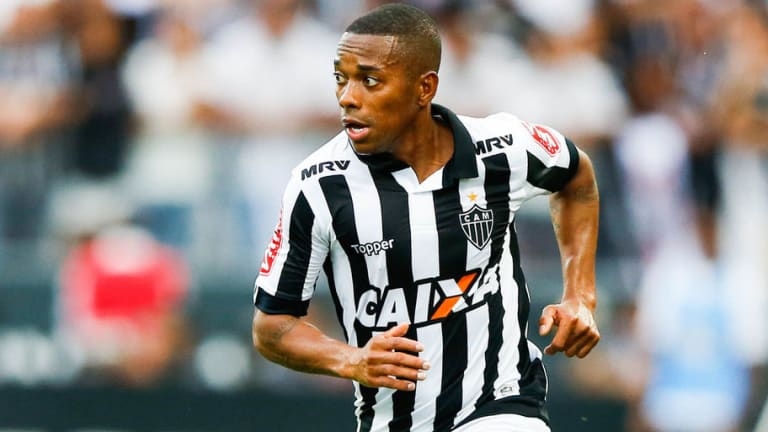 Milan Judge Tells How Robinho Treated Sexual Assault Victim With 'Absolute Disregard'
