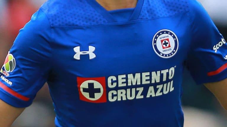 ÚLTIMO MOMENTO | Cruz Azul pierde a uno de sus jugadores más importantes para el partido del sábado