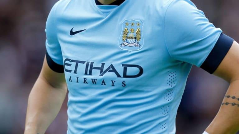 ¡SE VIENE LA 11!   Toluca echará la casa por la ventana para fichar a ex jugador del Manchester City