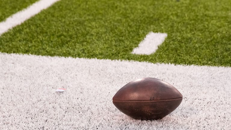 Atlanta Area Football Star Murdered Days After High School Graduation