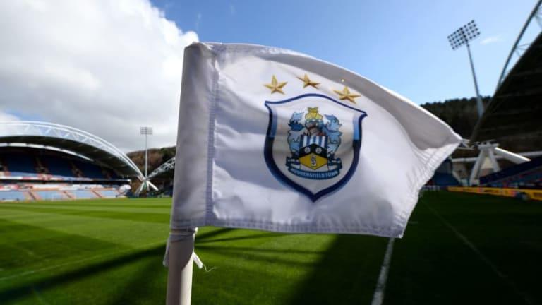 Ex-Terriers Star Names Neil Warnock Spat & Huddersfield Departure as 'Biggest Regret'