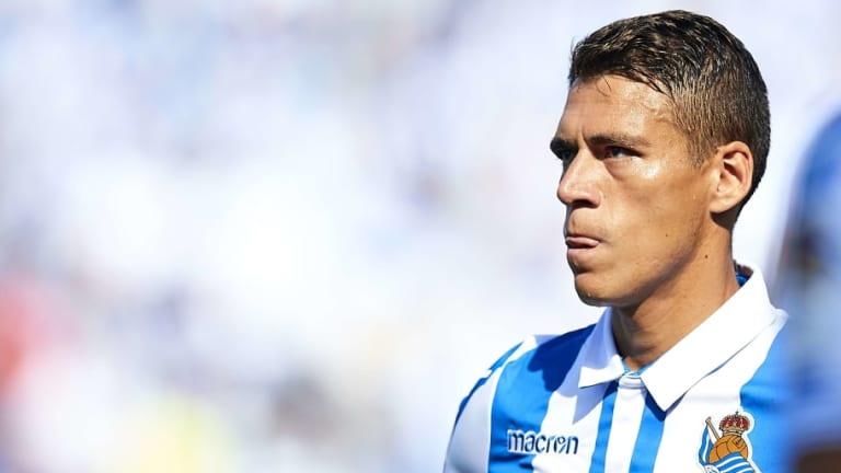 ¡SE PONE DIGNO! | Moreno pone condiciones para jugar con México