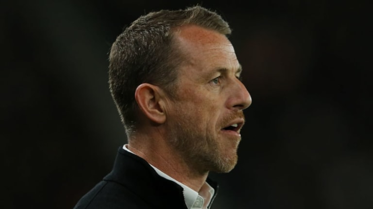 Stoke Interested in Experienced Aston Villa Star as Gary Rowett Prepares for Championship Title Push