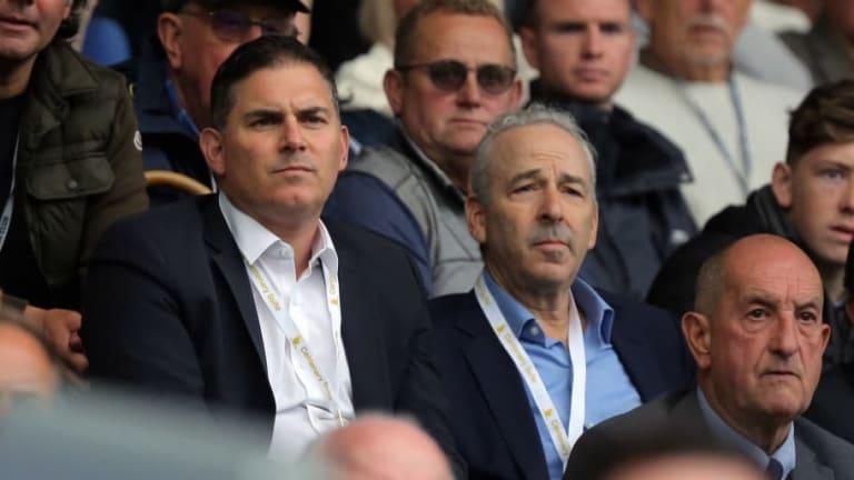Swansea City Owners Release Statement Following Transfer Window Backlash From Fans
