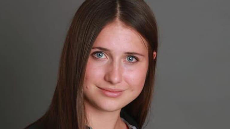 University of Utah Track and Field Athlete Lauren McCluskey Dies In Campus Shooting