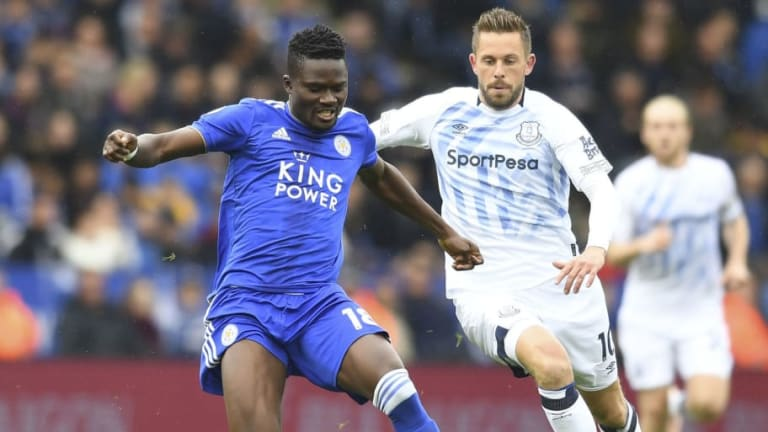 Everton vs Leicester Preview: Where to Watch, Live Stream, Kick Off Time & Team News