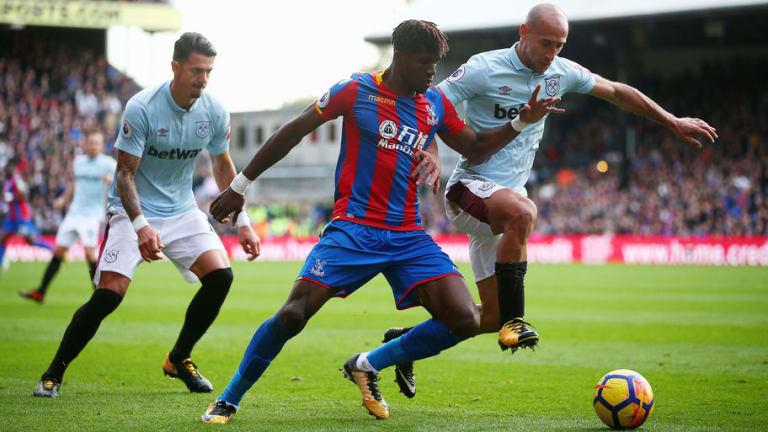 West Ham vs Crystal Palace: Classic Encounter, Key Battle, Team News & More