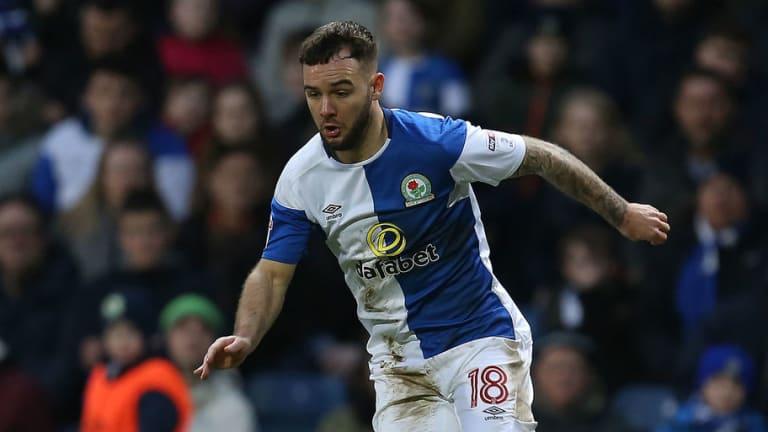 Blackburn Fans Beg Loan Star to Ditch Newcastle & Remain at Ewood Park Next Season