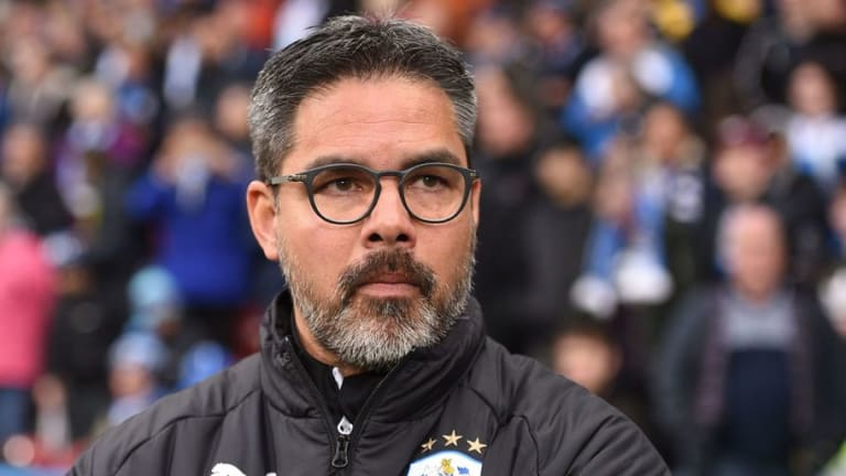 David Wagner Backs Huddersfield EPL Survival Despite 2-0 Defeat to 'Quality' Everton