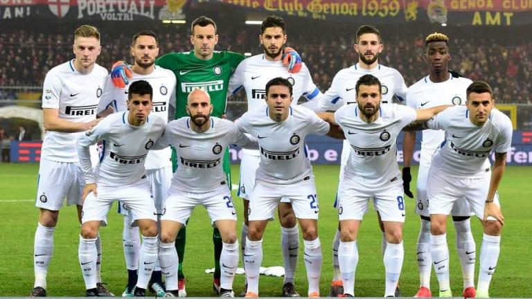 Inter vs Benevento Preview: Classic Encounter, Key Battle, Prediction & More